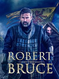 Robert the Bruce image
