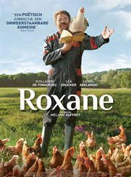 Roxane image