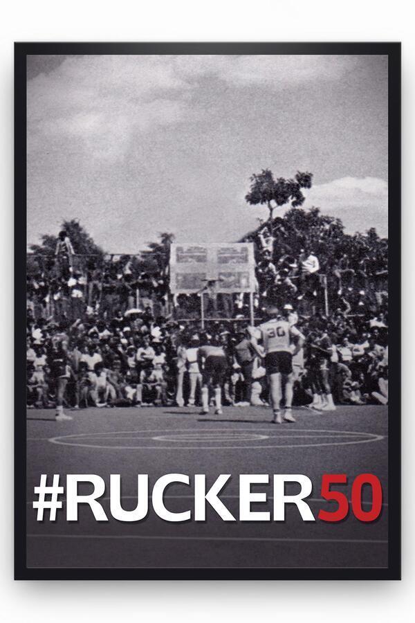 #Rucker50 image