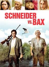 Schneider vs. Bax image