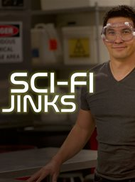 Sci-Jinks image
