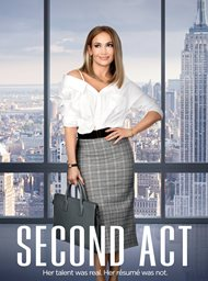 Second Act image