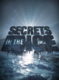 Secrets in the ice image