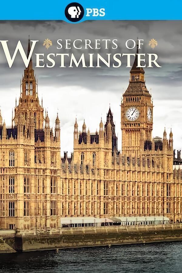 Secrets of Westminster image
