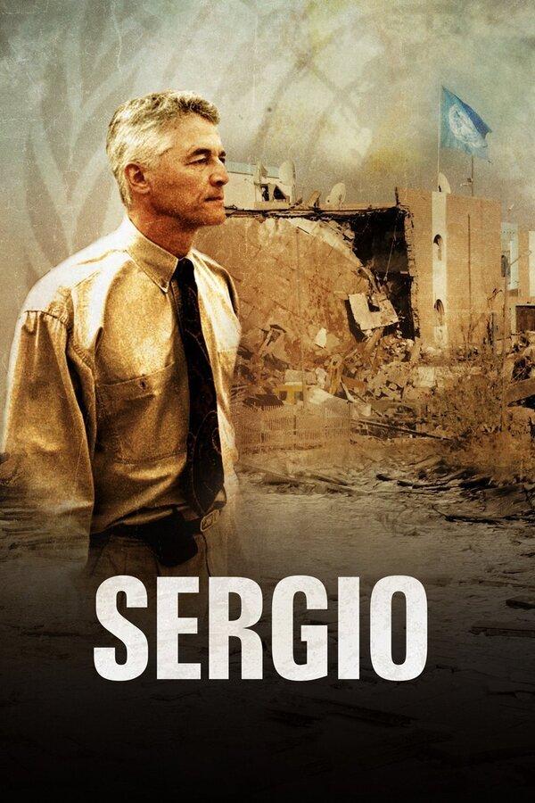 Sergio image
