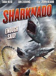 Sharknado image