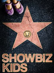 Showbiz Kids image