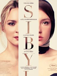 Sibyl image