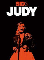 Sid & Judy image