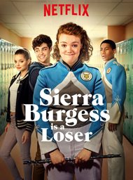 Sierra Burgess Is A Loser image