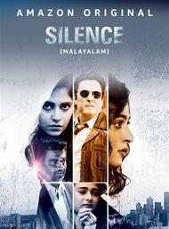 Silence (Tamil)