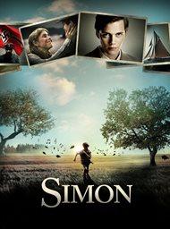 Simon och ekarna