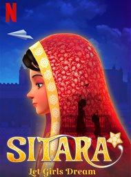Sitara: Let Girls Dream image