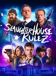 Slaughterhouse Rulez image