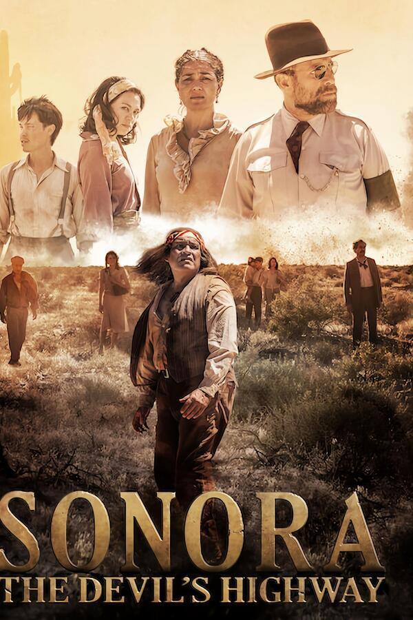 Sonora image