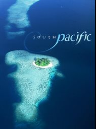South Pacific image