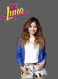 Soy Luna image