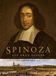 Spinoza: een vrije denker image