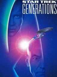 Star Trek: Generations image