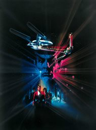 Star Trek III: The Search for Spock image