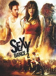Step Up 2: The Streets image