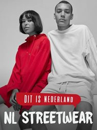 Dit is Nederland: Streetwear image