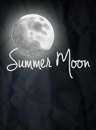 Summer Moon image