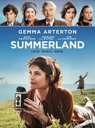 Summerland image