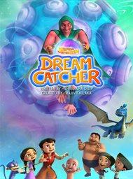 Super Bheem Dream Catcher