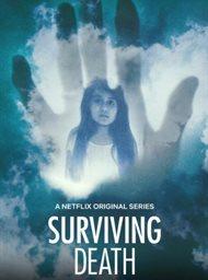 Surviving Death image