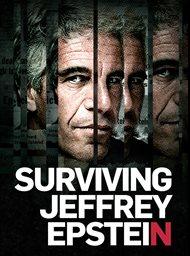 Surviving Jeffrey Epstein image