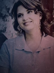 Susan Powell An ID Murder Mystery