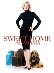 Sweet Home Alabama image