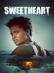 Sweetheart image