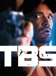 TBS image