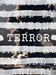 Terror image