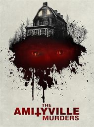 The Amityville Murders image
