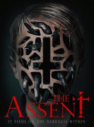 The Assent image