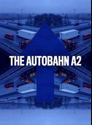 The autobahn A2