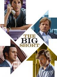 The Big Short image