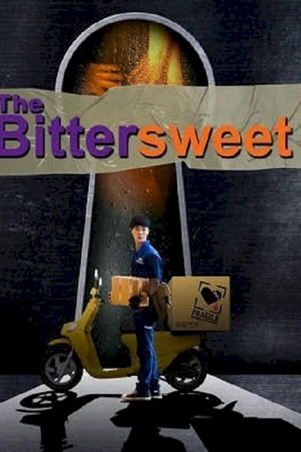 The Bittersweet image