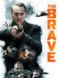The Brave image