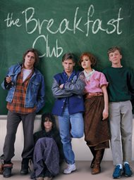 The Breakfast Club image
