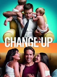 The Change-Up image