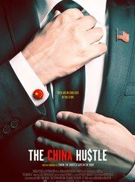 The China Hustle image