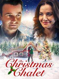 The Christmas Chalet image