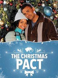The Christmas Pact image
