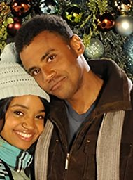 The Christmas Pact image