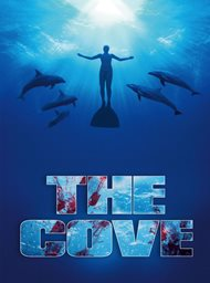 The Cove image