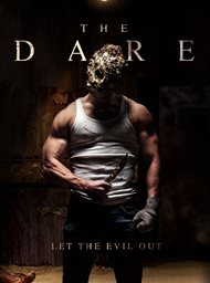 The Dare image